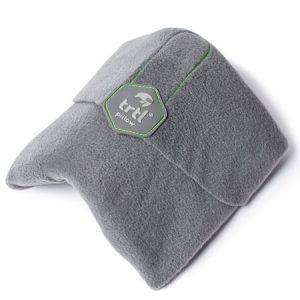 almohada soporte trlt pillow