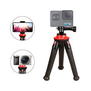 comprar Fotopro tripode para movil