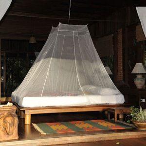mosquiteras para colgar
